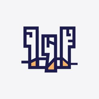 Logotyp, identyfikacja wizualna Spółdzielni Socjalnej Wola