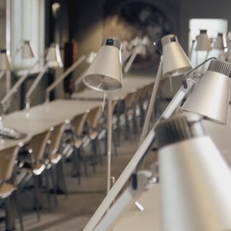Animacja poklatkowa, film promocyjny Kampanii promocyjnej Szwajcarsko-Polskiego Programu Współpracy