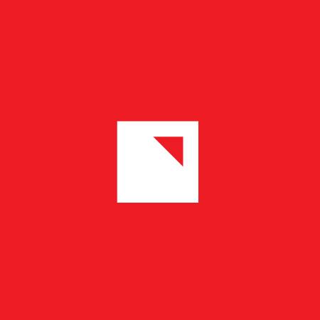 Kampania Szwajcarsko-Polskiego Programu Współpracy