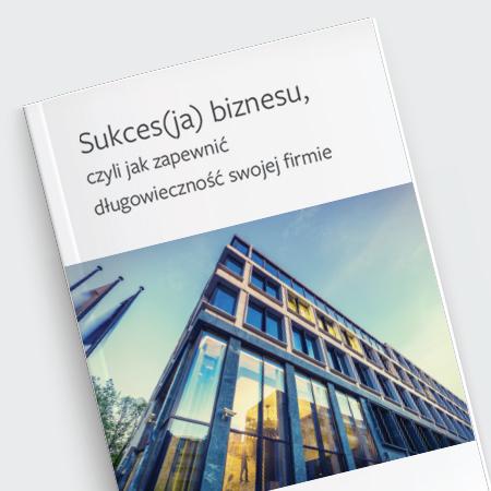 Publikacja kancelarii prawnej Szołajski Legal Group